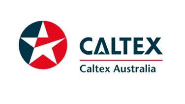 Caltex