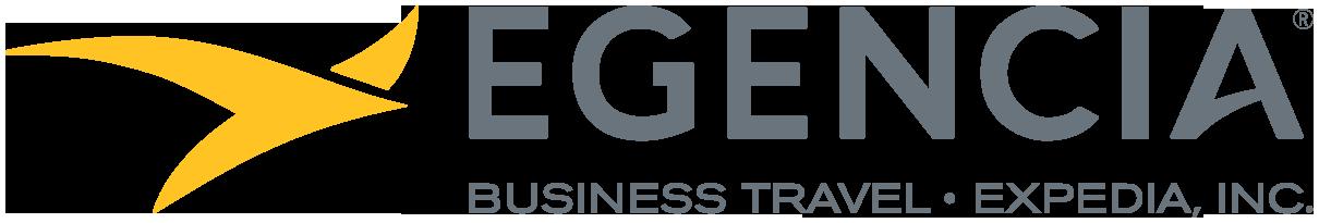 Egencia Australia Pty Ltd